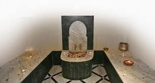 """Résultat de recherche d'images pour """"hammam marocain"""""""