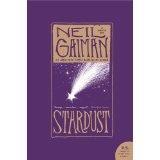 Stardust (Paperback)By Neil Gaiman
