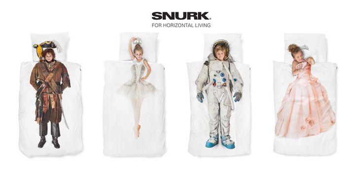 SNURK_stor