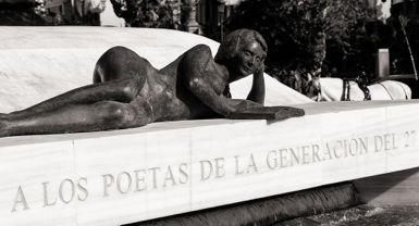 Aula de Letras - José María González-Serna Sánchez