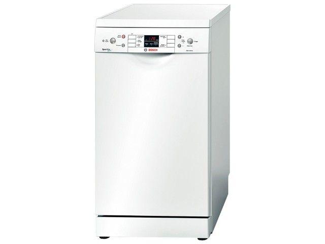 Bosch sps m Посудомоечные машины bosch