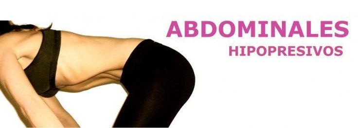 abdominales-hipopresivos2