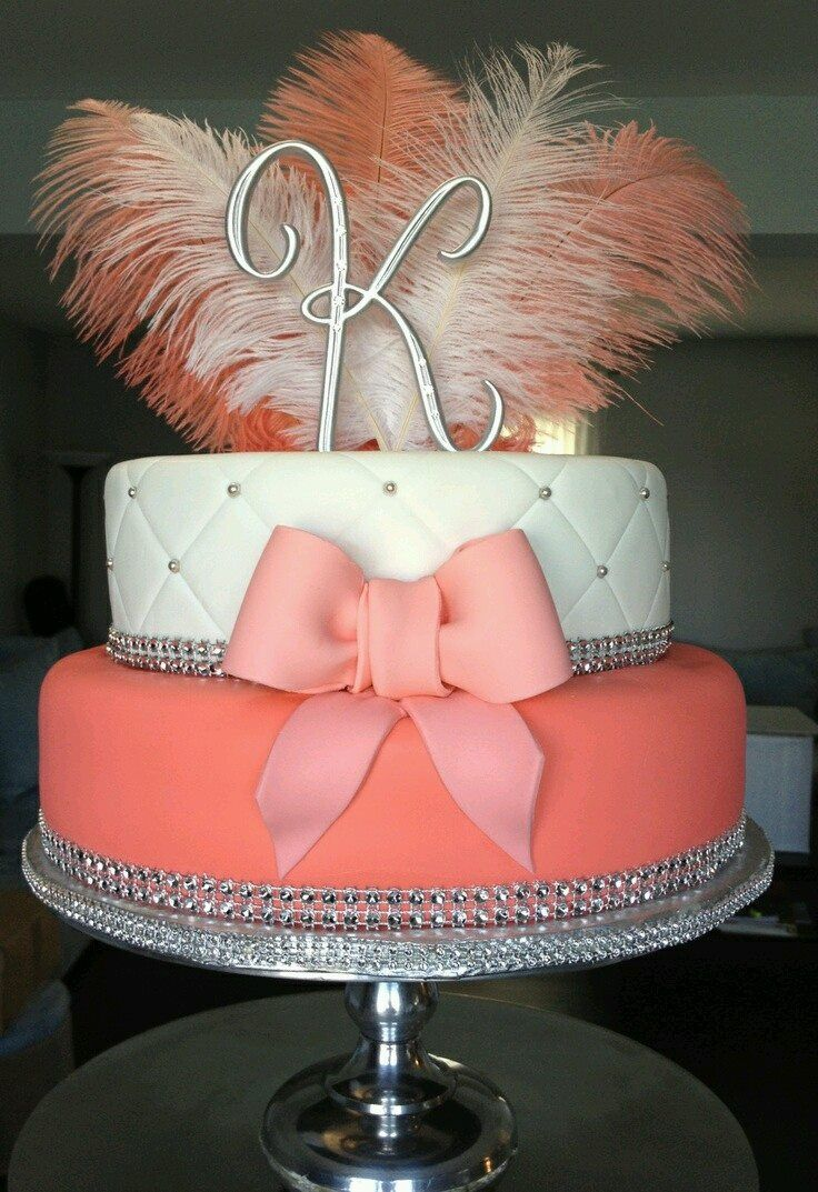 17 best Pasteles para sixteen party images by Ideas para mis xv ...