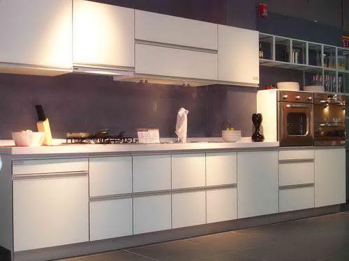 90 best Kitchen Cabinets Doors images on Pinterest