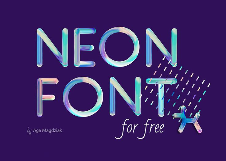 Added by Awwwards Team in Free Fonts