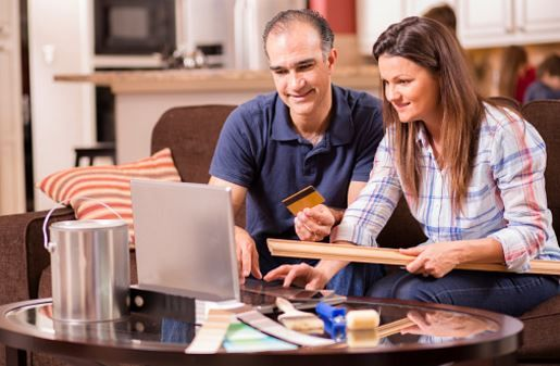 4 Common Home Buyer Oversights http://realtormag.realtor.org/daily-news/2016/08/02/4-common-home-buyer-oversights#sf32340285