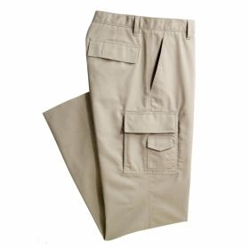 Promotional Products Ideas That Work: W-okotoks cargo pants. Get yours at www.luscangroup.com