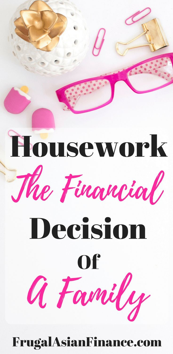 The housework It's a Saturday morning. You woke up at 7:30 AM and got out of bed to start your day. All you want to do is have breakfast and sit down at your computer to read new posts, leave your feedback, make Pinterest images, …