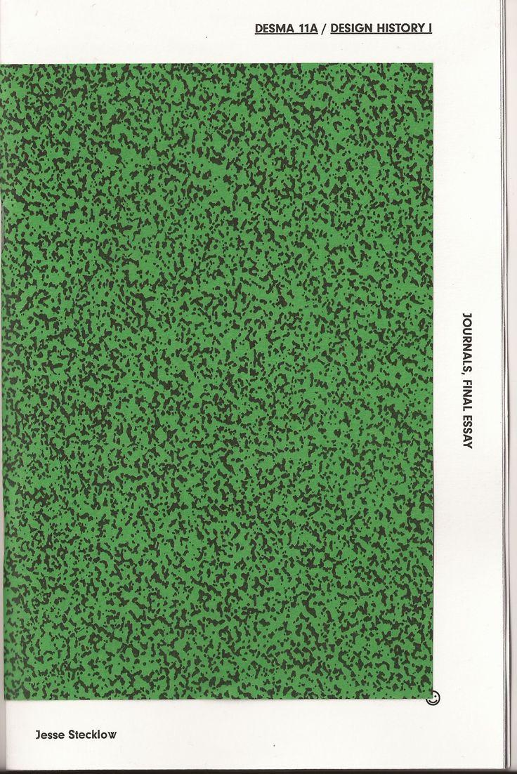 >>> green pixelation