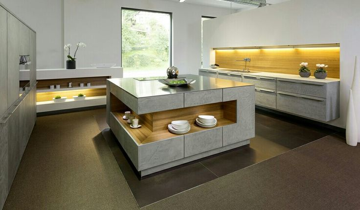 47 best Parkett images on Pinterest | Living room, Wood floor and ...