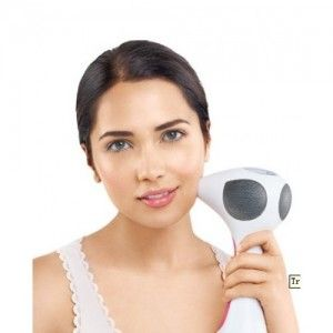 Tria 4x Laser, Hair Removal Laser Machine, Review