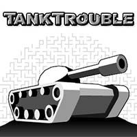 Tank Trouble is a tank shooter game with a unique play style. Are you able to defeat other tanks while dodging bullets that continuously go around the map?                  https://www.freegames66.com/tank-trouble