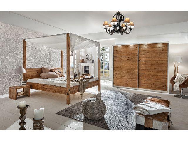 64 besten Schlafzimmer Bilder auf Pinterest Bauchmuskeln, Wohnen - schrank für schlafzimmer
