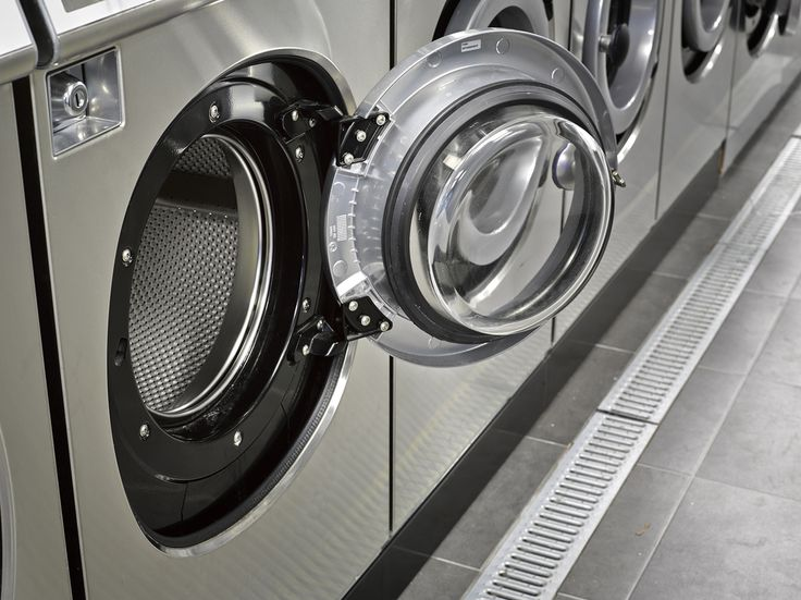 Need commercial laundry equipment in Fort Myers? Fort Myers Coin Operated Washer and Dryer can upgrade your property. Call 239-307-0623 today! #fortmyers #laundry #propertymanagement