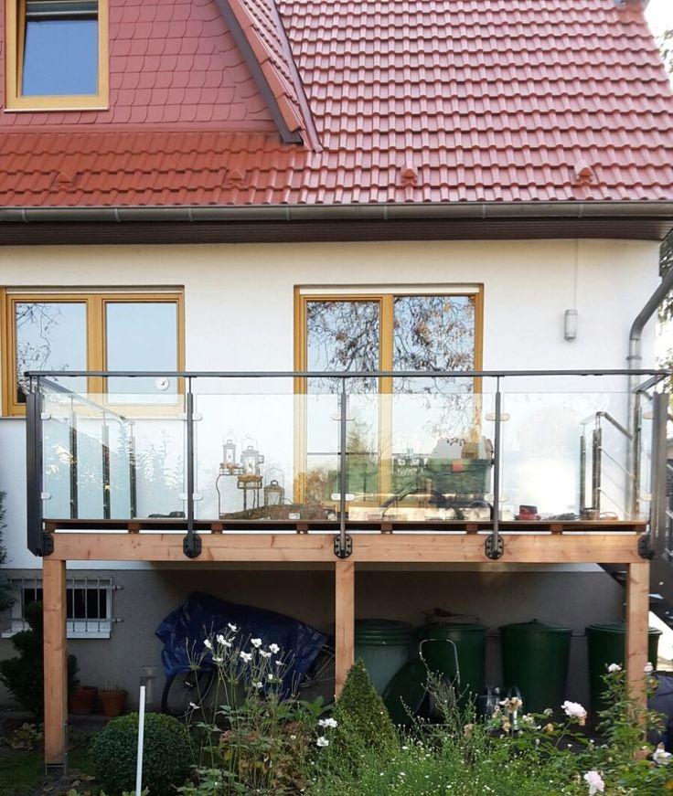 29 besten garten bilder auf pinterest garten ideen landschaftsbau und verandas. Black Bedroom Furniture Sets. Home Design Ideas