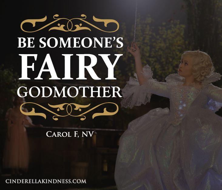 Best Action Movie Quotes: 125 Best Cinderella Images On Pinterest