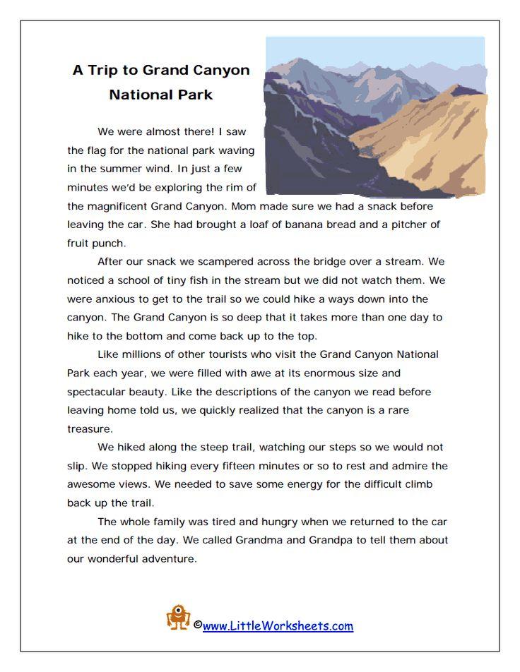 Unit 1 Week 6 Landmarks 3canyon.pdf McGraw Hill Wonders