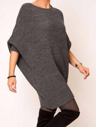 вязание спицы вязаные штучки вязание платья ручное вязание