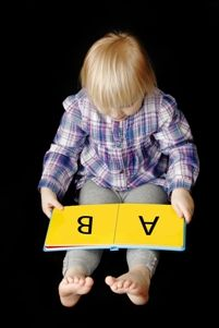 Rolul limbajului in dezvoltarea copilului mic #dezvoltare #copil #limbaj #comunicare