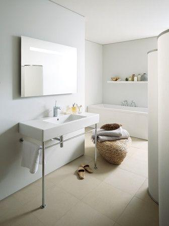 17 Best Ideas About Duravit On Pinterest Family Bathroom