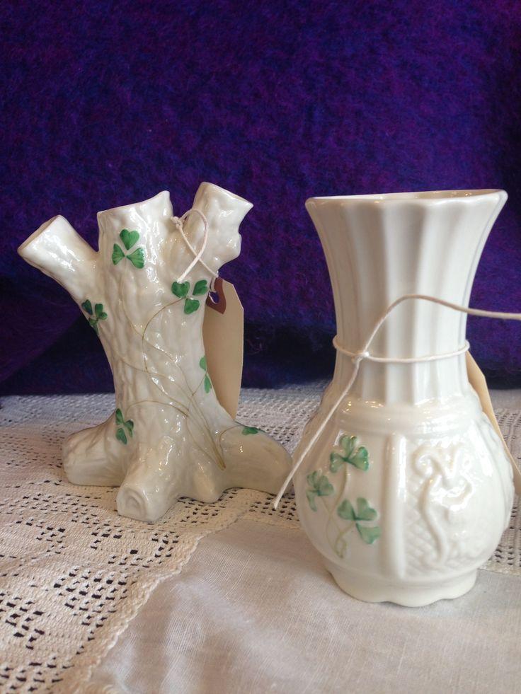 1000 Images About Irish Belleek On Pinterest Irish Porcelain And Ireland