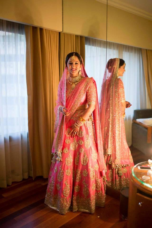 A gentle sari with golden sparks by Manish Malhotra, Mumbai #weddingnet #wedding #india #indian #indianwedding #weddingdresses #mehendi #ceremony #realwedding #lehengacholi #choli #lehengaweddin#weddingsaree #indianweddingoutfits #outfits #backdrops #groom #wear #groomwear #sherwani #groomsmen #bridesmaids #prewedding #photoshoot #photoset #details #sweet #cute #gorgeous #fabulous #jewels #rings #lehnga