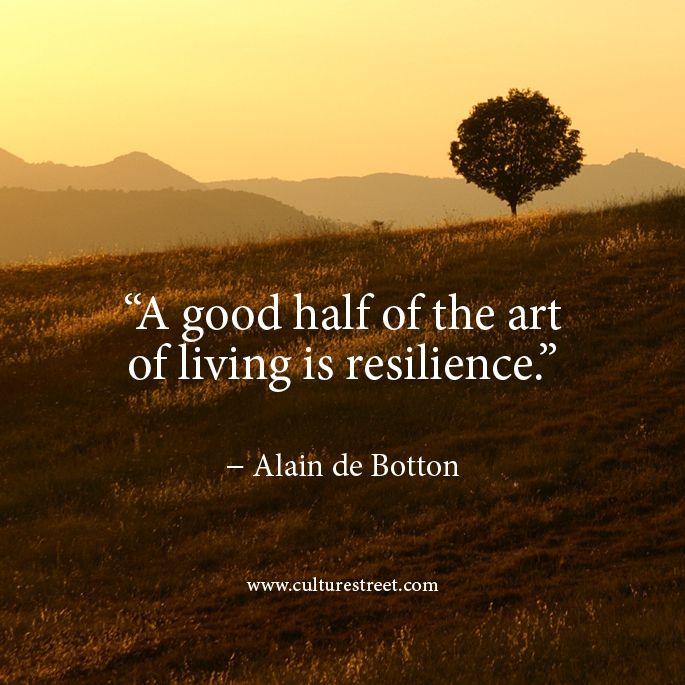 Alain de Botton (Swiss/British writer)