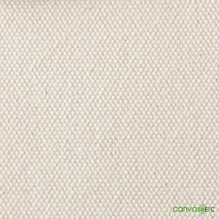 "Number 8 Canvas Duck Fabric-72"",#8 72"" canvas duck fabric. Factory direct pricing, fast shipping. Heavyweight duck fabric used for industrial applications. Number duck from plied yarns. ,https://www.canvasetc.com/product/canvas-duck-fabric-num872/ ,"