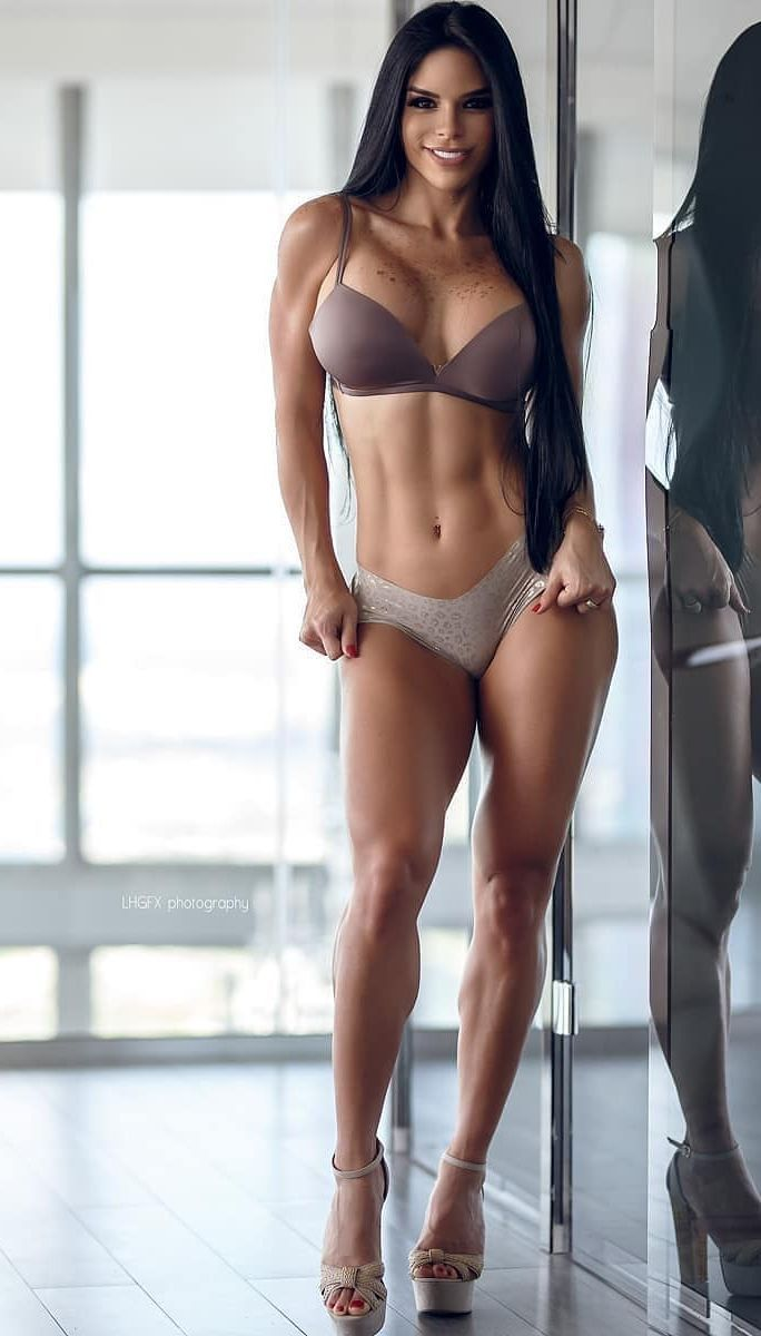 Is a cute Michelle Lewin nude photos 2019