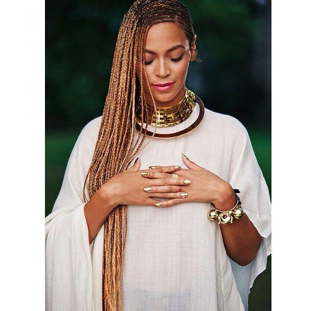Beyonce box braids tumblr