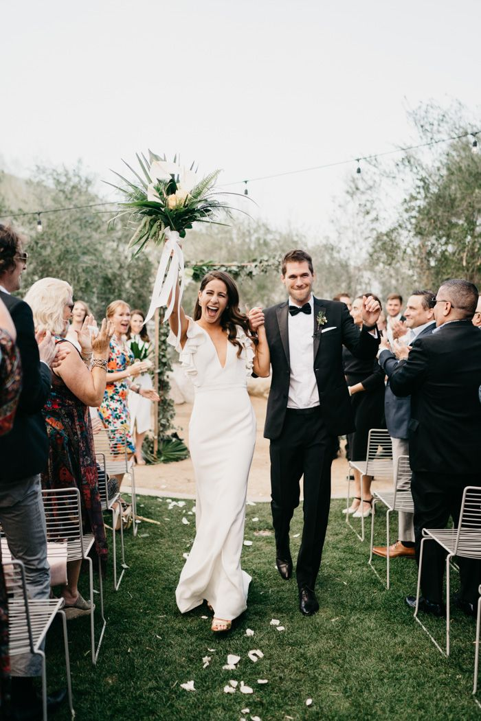 Wedding Blog For Real Wedding Ideas Inspiration Junebug Weddings Wedding Venue Inspiration Urban Wedding Venue Junebug Weddings