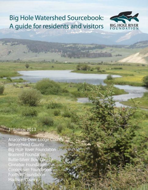 The Missouri River And Its Tributaries Travel Guide
