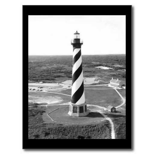 cape hatteras black personals Shop cape hatteras men's clothing from cafepress find great designs on t-shirts, hoodies, pajamas, sweatshirts, boxer shorts and more free returns 100% satisfaction guarantee fast shipping.