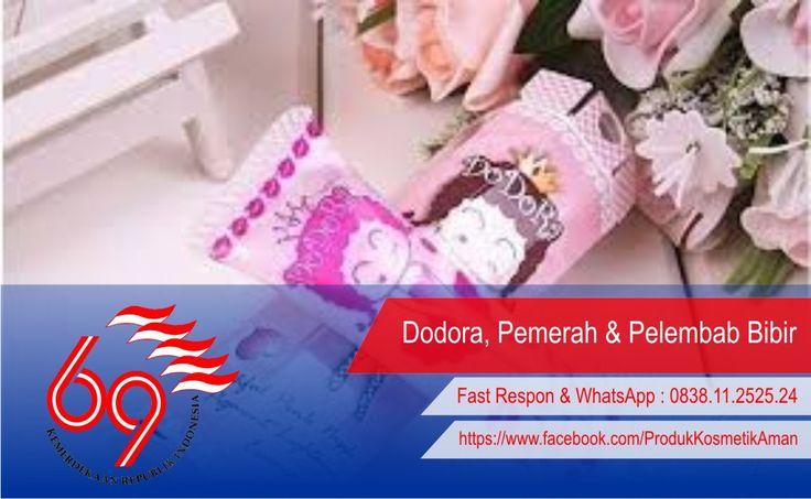Pemerah Bibir Alami, Pemerah Bibir Permanen, Dodora Lips, Dodora Murah, Dodora Pemerah Bibir, Jual Dodora, Dodora Pemerah Bibir Asli  ----- .:: [ Dodora, Pemerah & Pelembab Bibir ] ::. ----- Selain untuk memerahkan bibir dodora juga bisa digunakan untuk banyak keperluan lain : •Bisa digunakan di area BIBIR dan bibir akan menjadi lebih lembut dan pink  Selengkapny : http://goo.gl/LbZ5Usml http://RajaGrosirKosmetik.com/