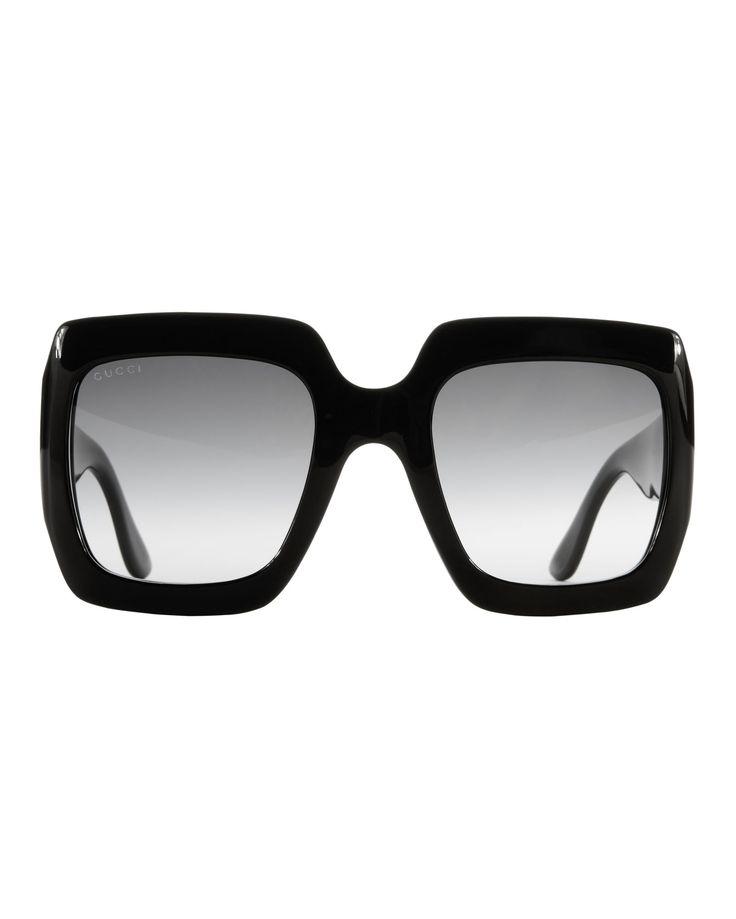 Mejores 14 imágenes de очки en Pinterest   Gafas, Gafas de sol ...