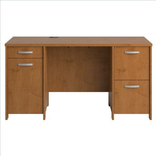 615 best home kitchen furniture images on pinterest hon office furniture office furniture - Bush desk assembly instructions ...
