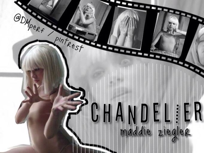i literally realized there aren't a lot of chandelier edits lol. comment what i should do next:) i will be doung alot of efots tomorrow cause we have a snow day!!! so good night my angels<3