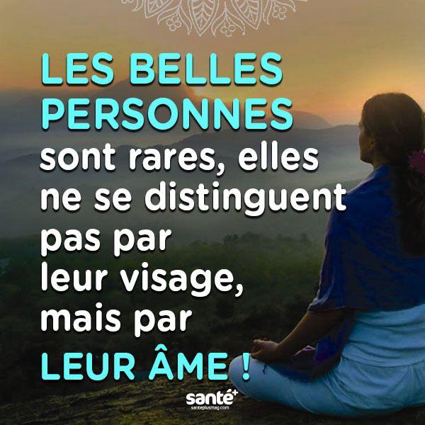 #citations #vie #amour #couple #amitié #bonheur #paix #esprit #santé #jeprendssoindemoi sur: www.santeplusmag.com, oui.