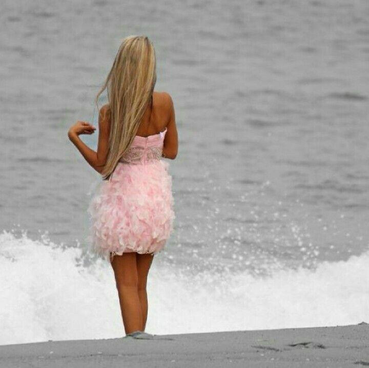 Danielle Gypsy Sisters | Gypsy | Pinterest