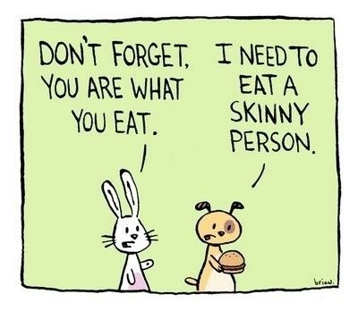 Haha: Health Food, Books Jackets, If Only, Skinny People, Funny, Diet Plans, Weightloss, Weights Loss,  Dust Wrappers