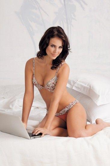 Paola Oliveira 5