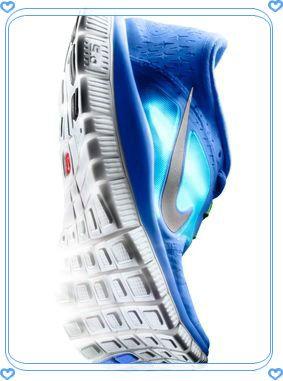 discount to $48.66 Tiffany Blue nike Free run 3.0 v4 ,free run 5.0, air max 90