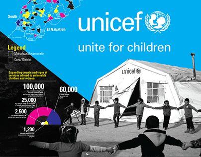 "Check out new work on my @Behance portfolio: ""UNICEF LEBANON 2016 PAMPHLETS"" http://be.net/gallery/57571703/UNICEF-LEBANON-2016-PAMPHLETS"