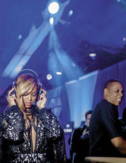 #TIDALforall, le service de streaming qui veut révolutionner la musique