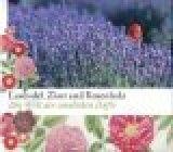Laventeli, kaneli ja ruusupuu : aistillisten tuoksujen maailma