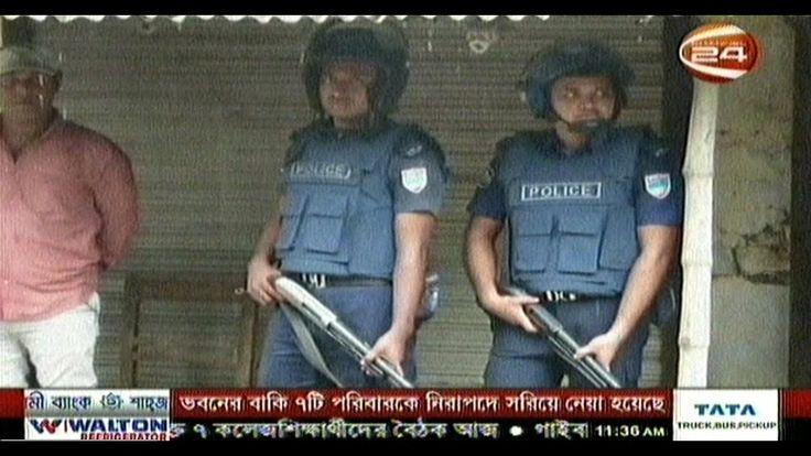 (Morning News) Online Bangla BD Live News 9 October 2017 Today Bangladesh News Update Bangla News
