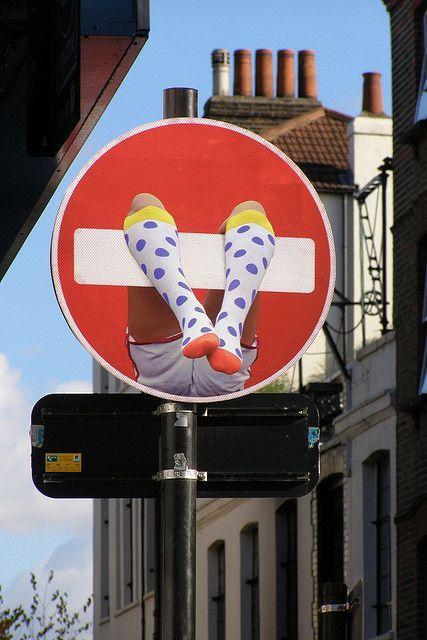 Brick Lane, London #streetart #graffiti #street art