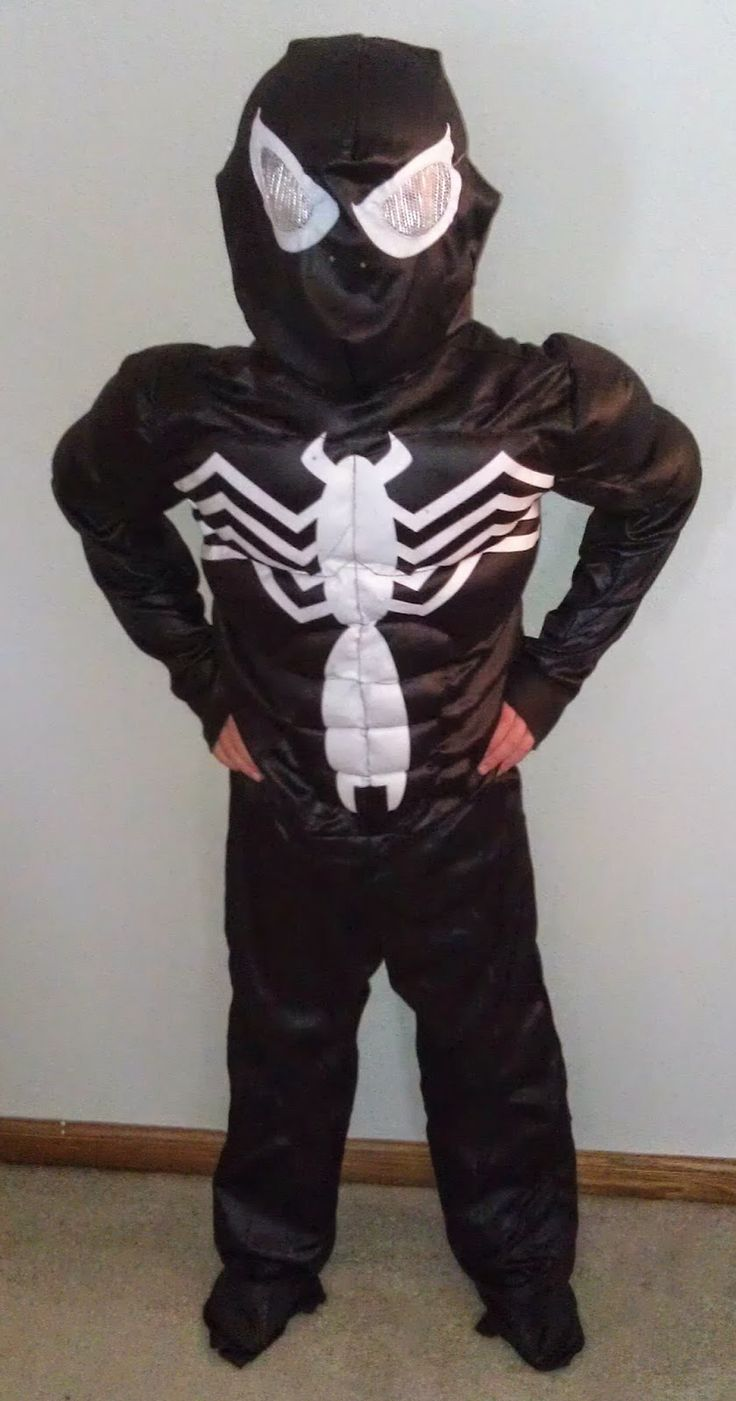Shop for black spiderman costume kids online at Target. Free shipping on purchases over $35 and save 5% every day with your Target REDcard.