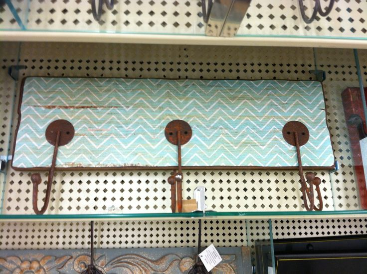 Hobby Lobby Chevron Wall Decor : Best images about hobby lobby finds on lost