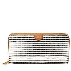 Women's Wallets, Wallet Collection for Women - Fossil